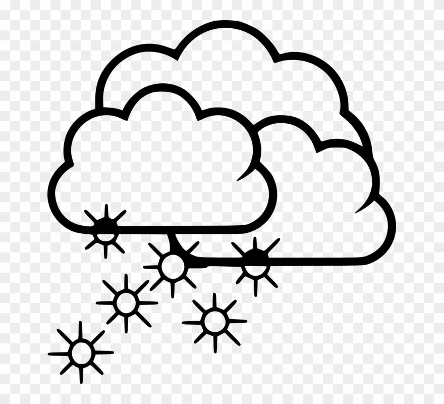blizzard # 5159482