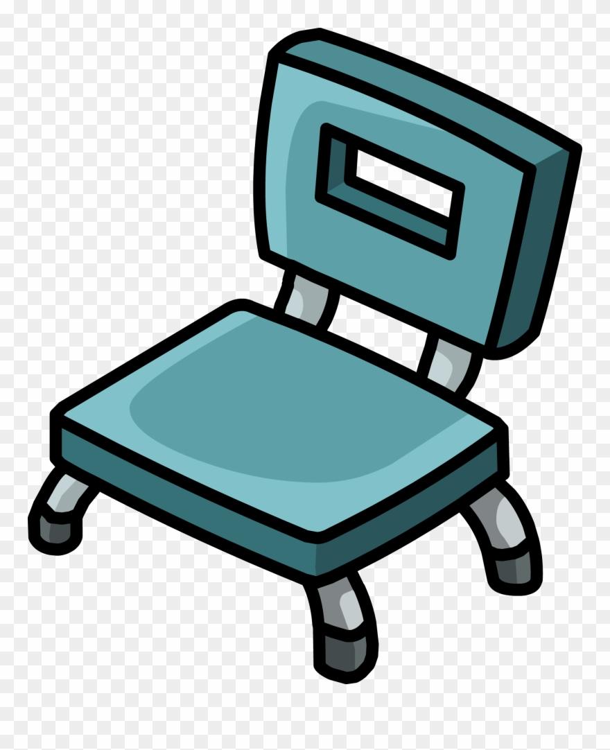 chair # 5184528