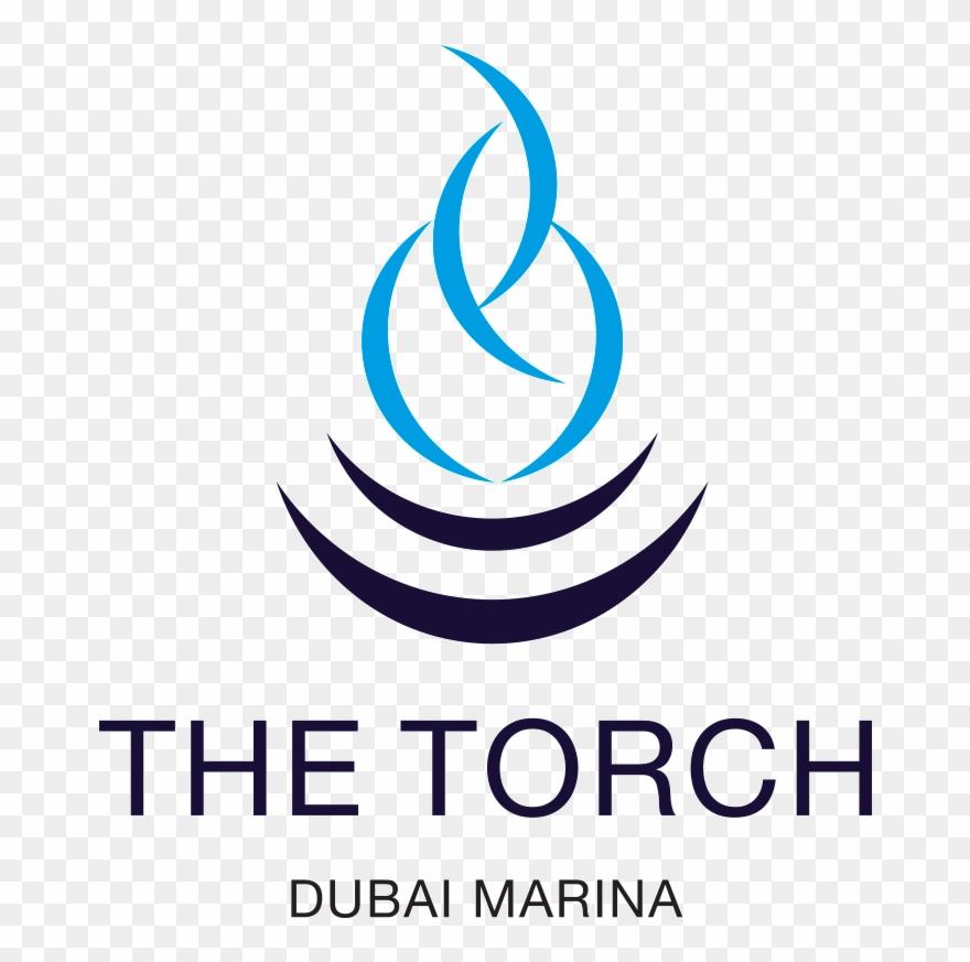 torch # 4901520