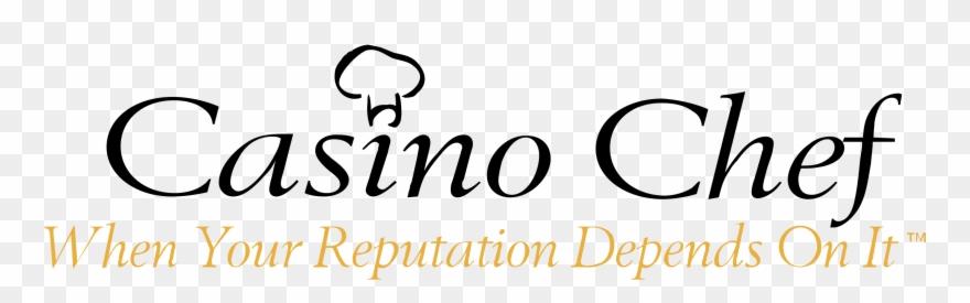 casino # 4898803