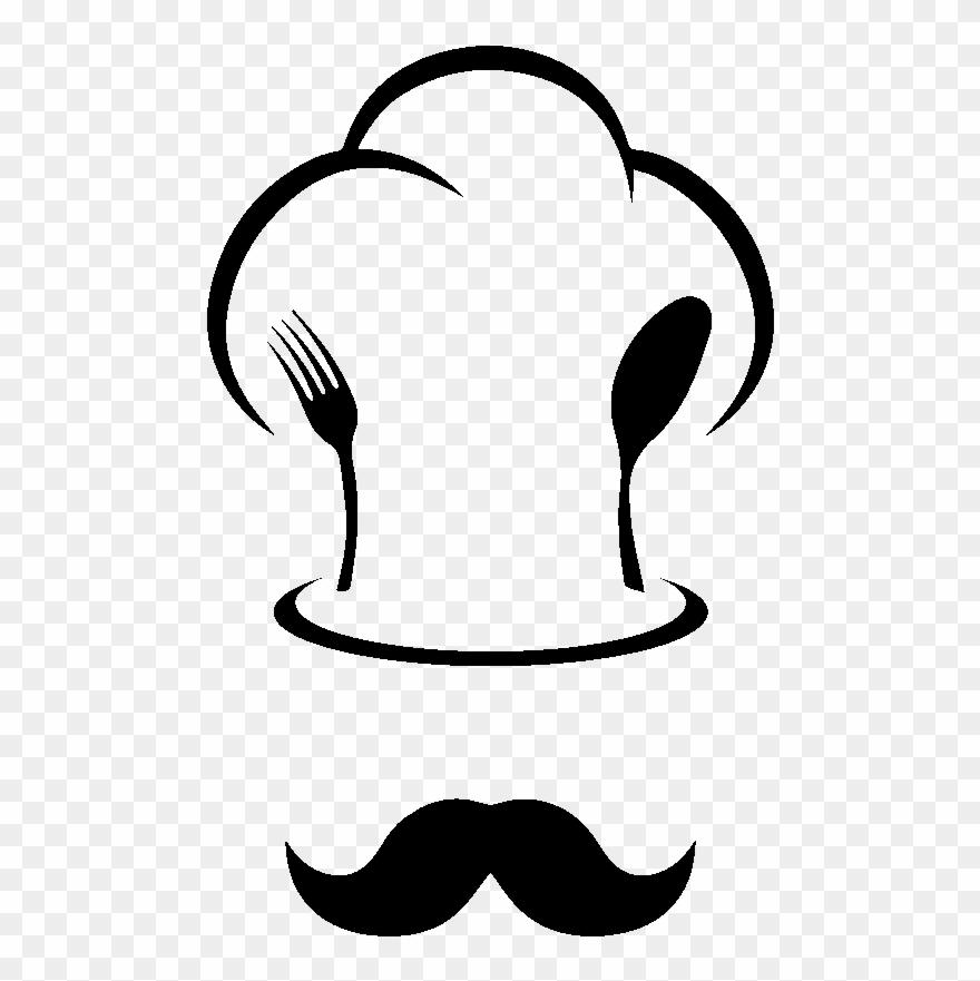 moustache # 4898806