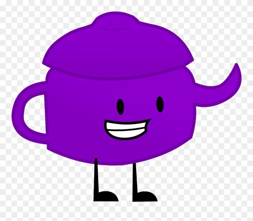 teapot # 4899046