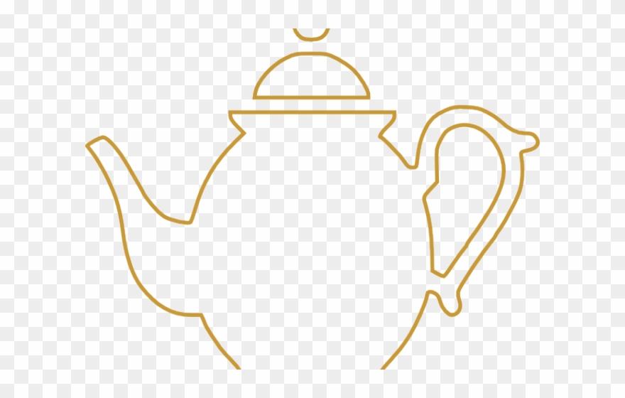 teacup # 4899032