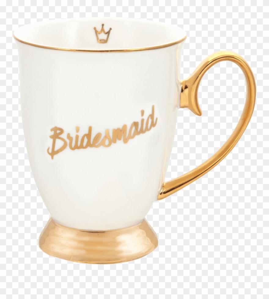 mug # 4899033