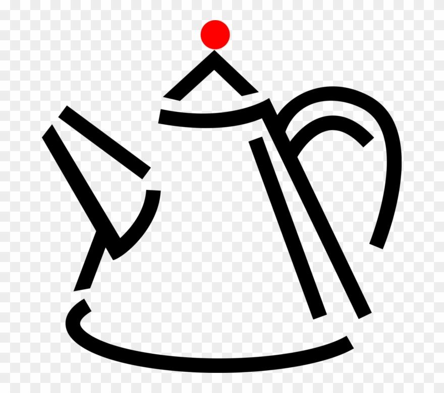 teapot # 4898773