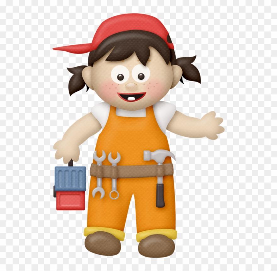 construction-worker # 4898906