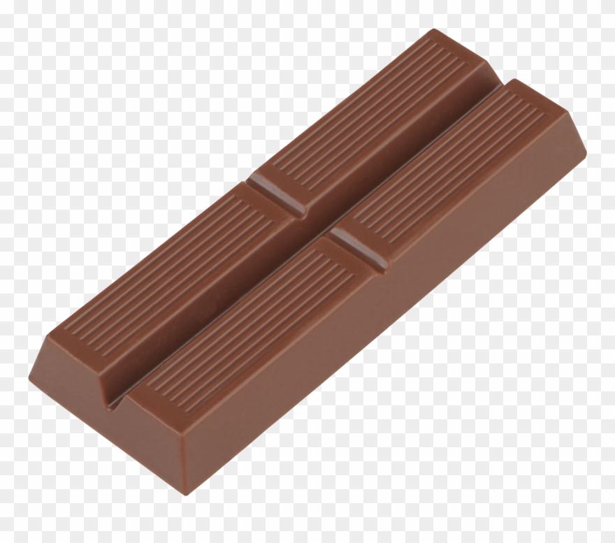 chocolate # 4900543