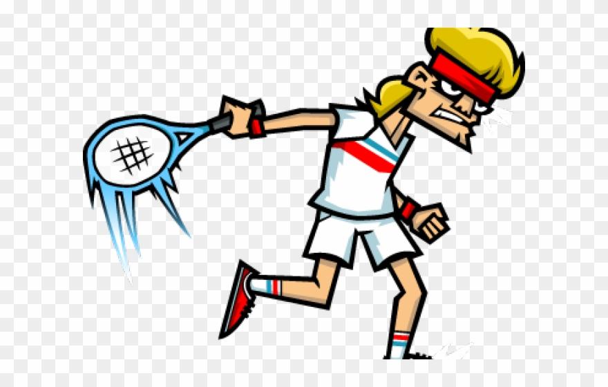 tennis-ball # 4900466