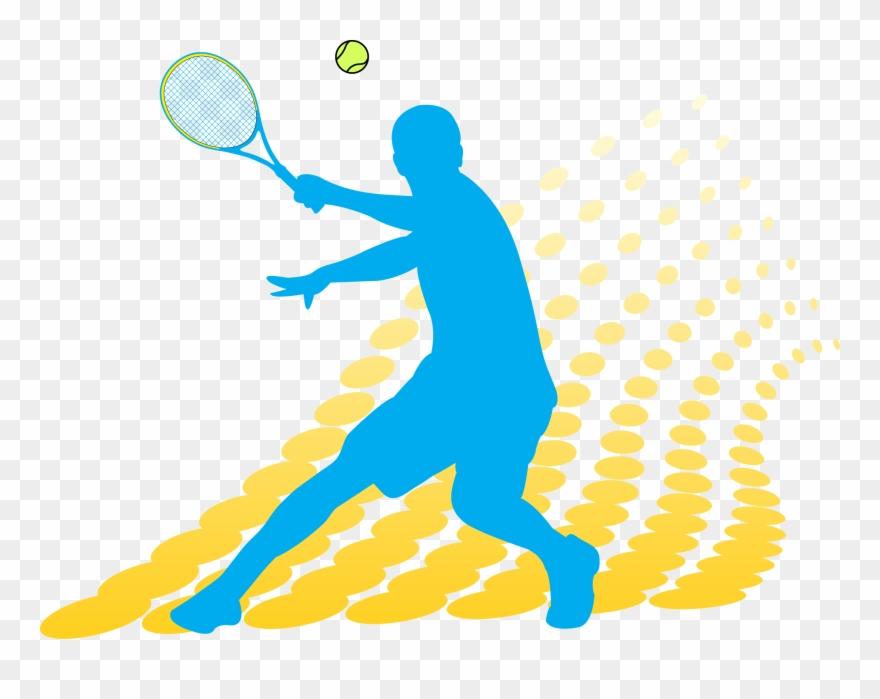 tennis-ball # 4900468