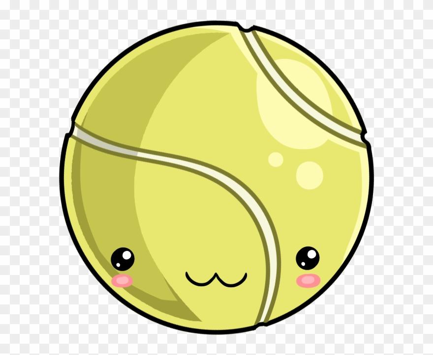 tennis-ball # 4900483