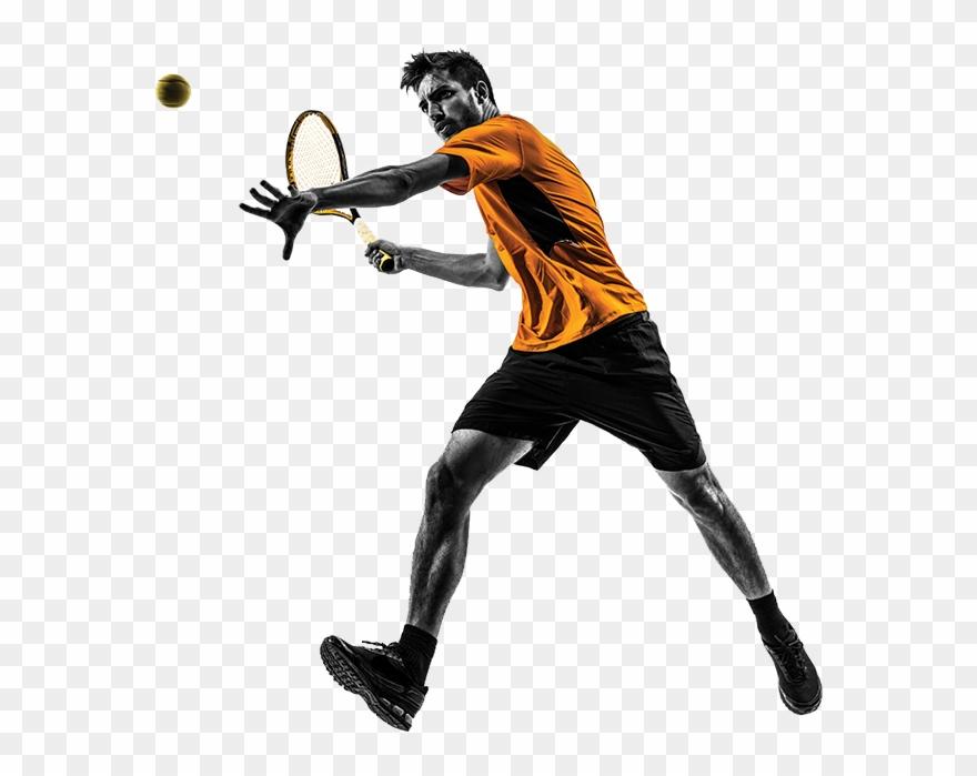 tennis-ball # 4900462