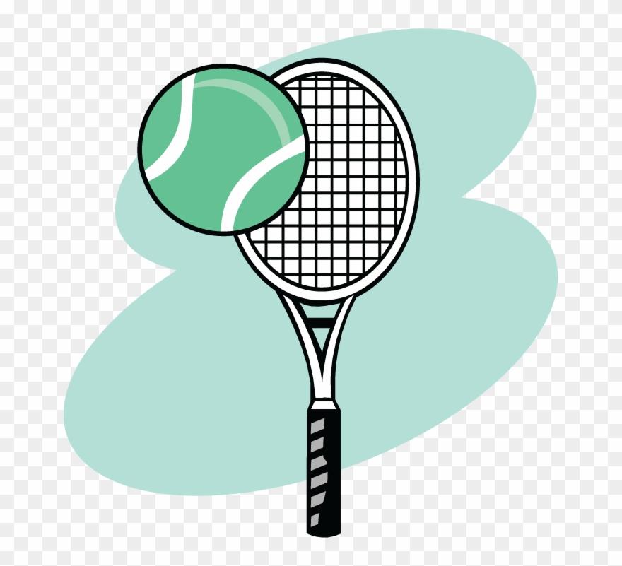 tennis-ball # 4900667