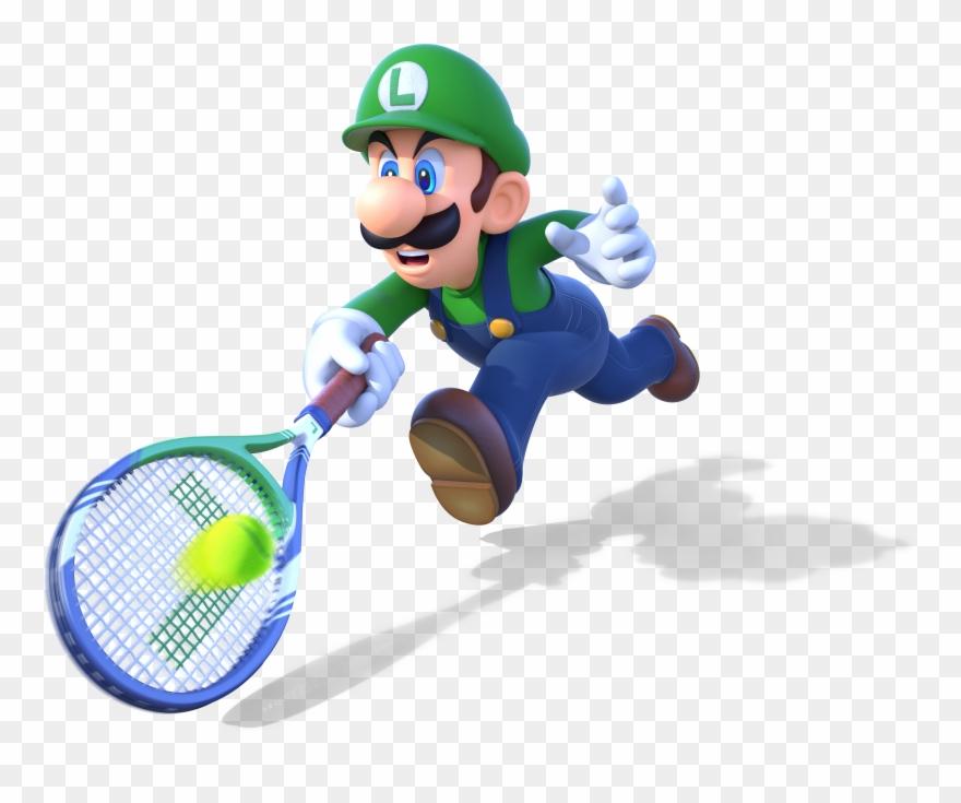 tennis-ball # 4900651