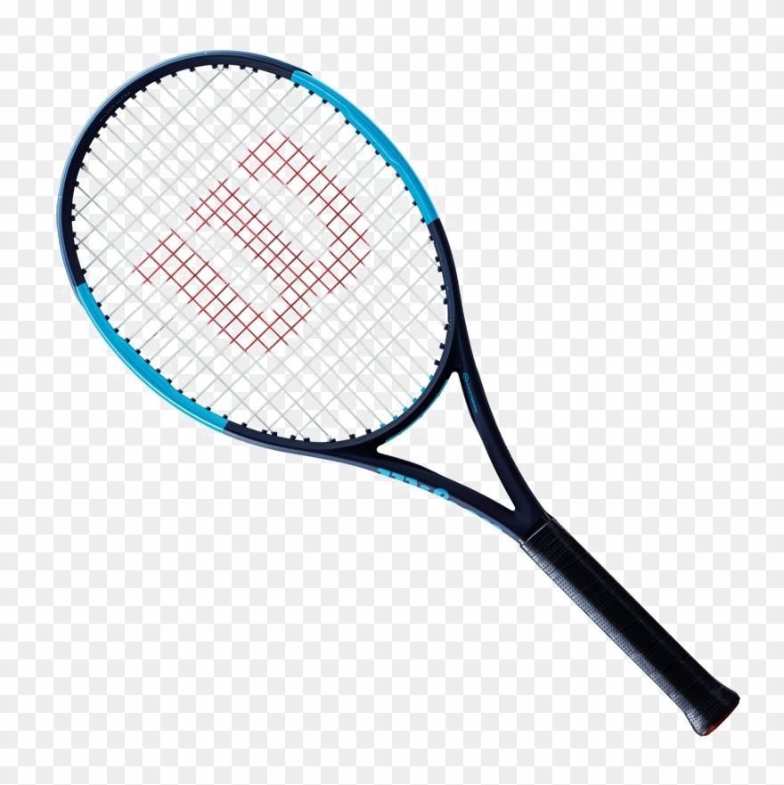tennis-ball # 4900669