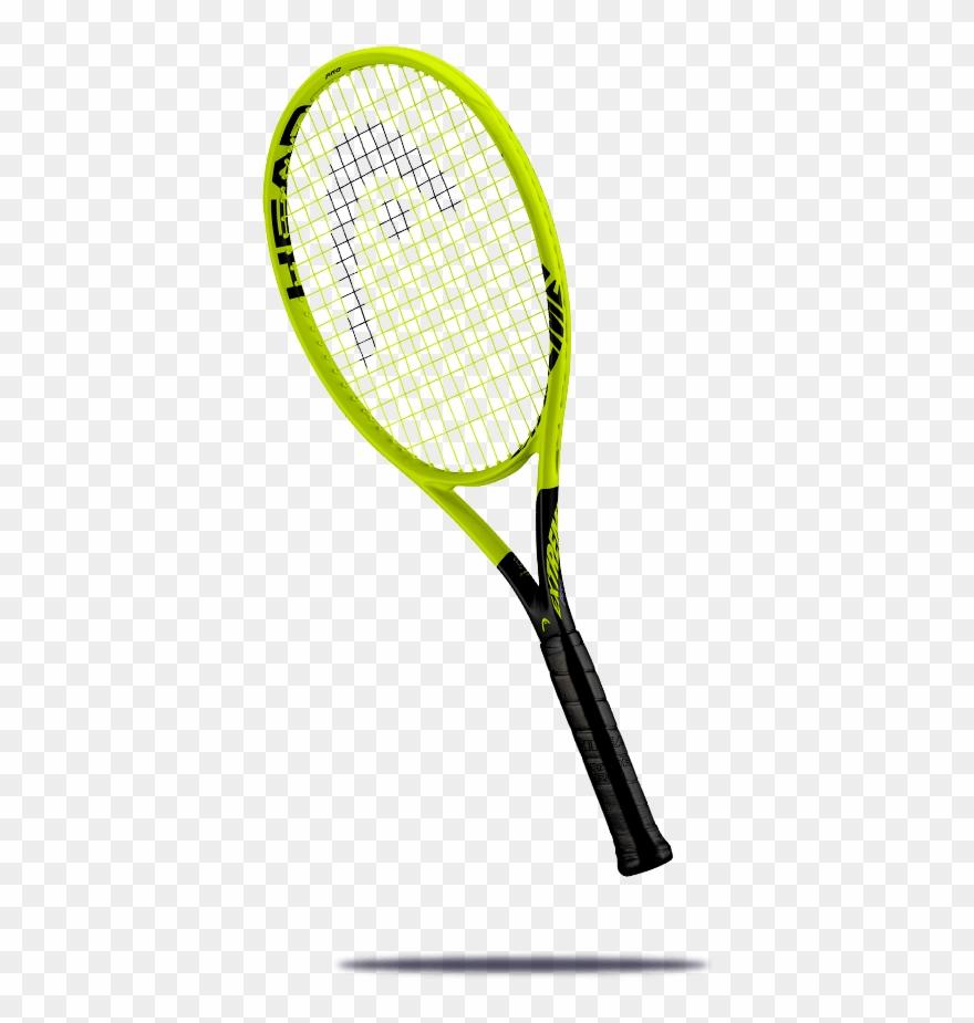 tennis-ball # 4900661