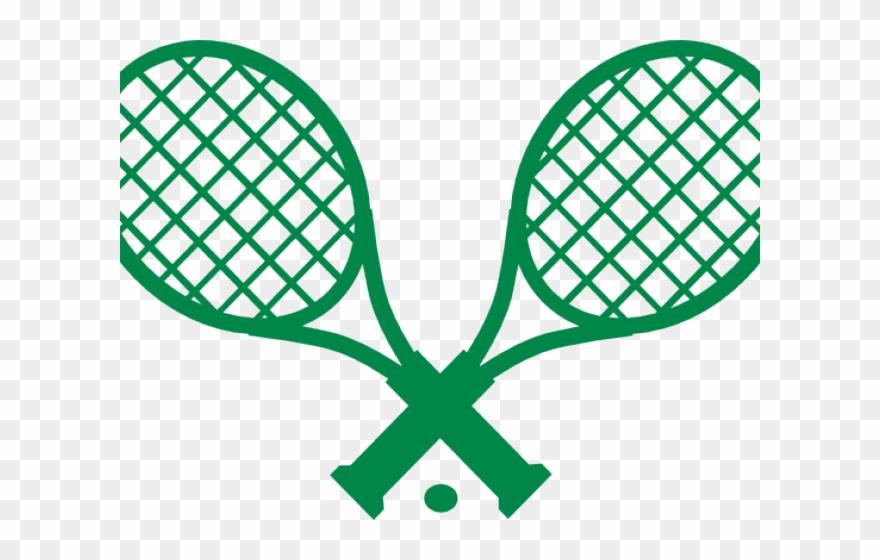 tennis-ball # 4900679