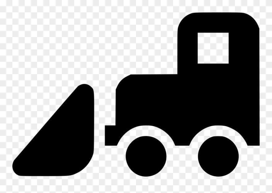 bulldozer # 4900780