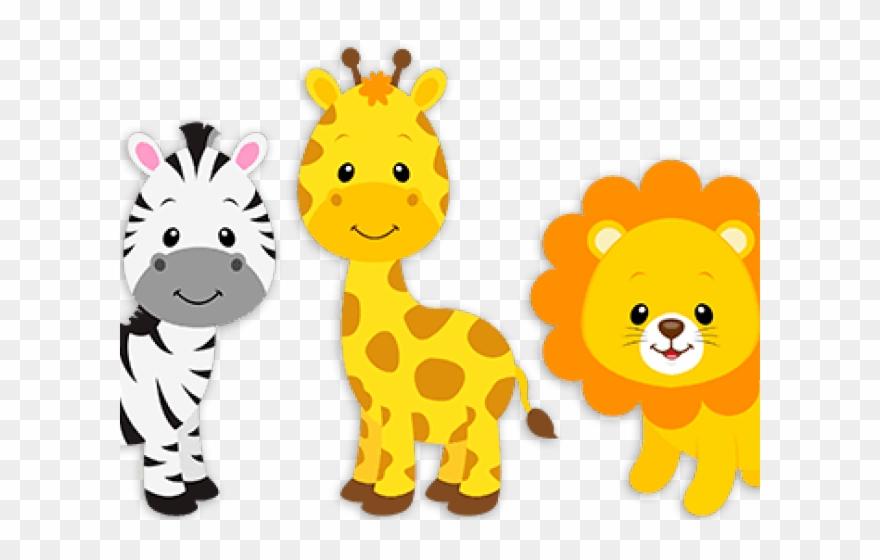 zoo # 4900019
