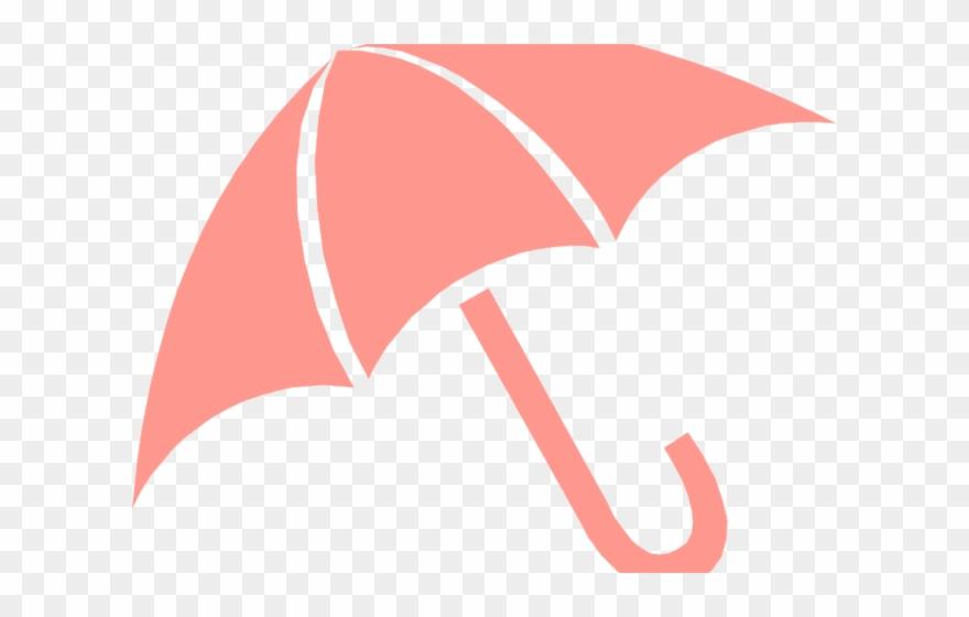 umbrella # 4899960