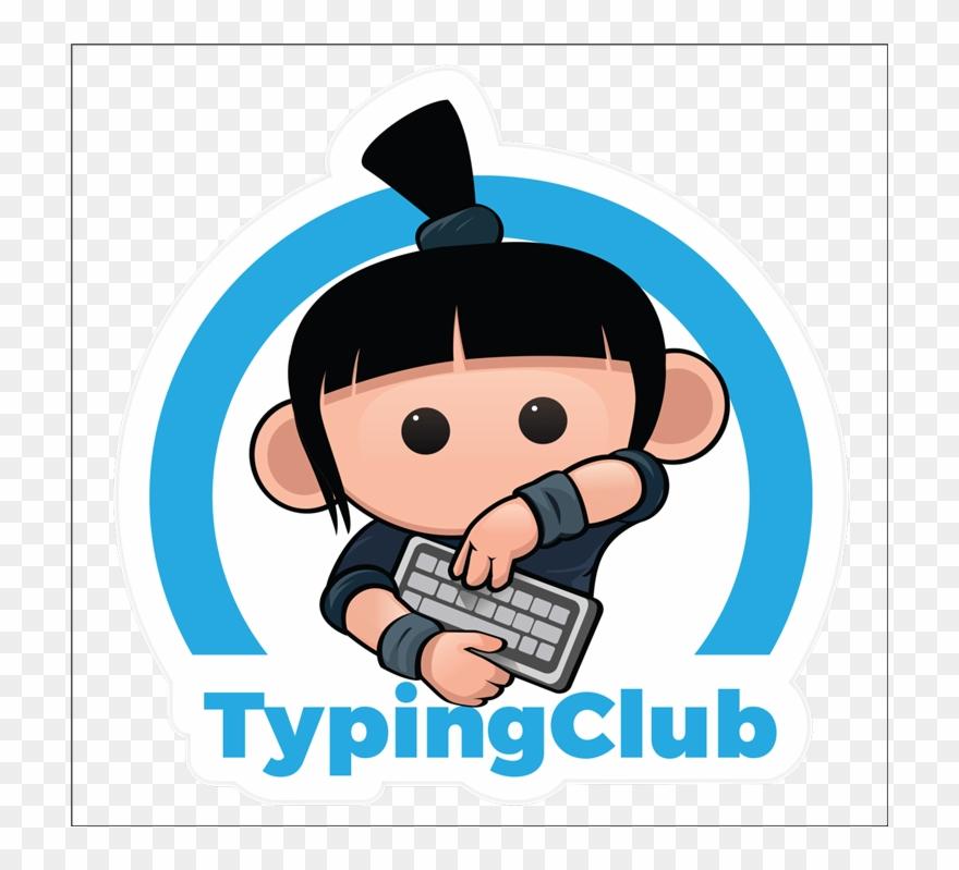 typing # 4901699
