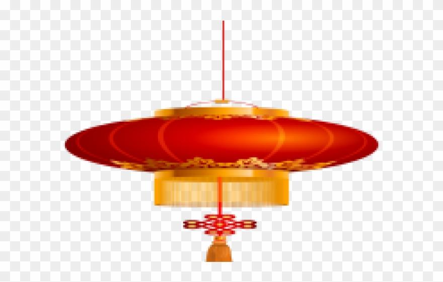 lantern # 4878484