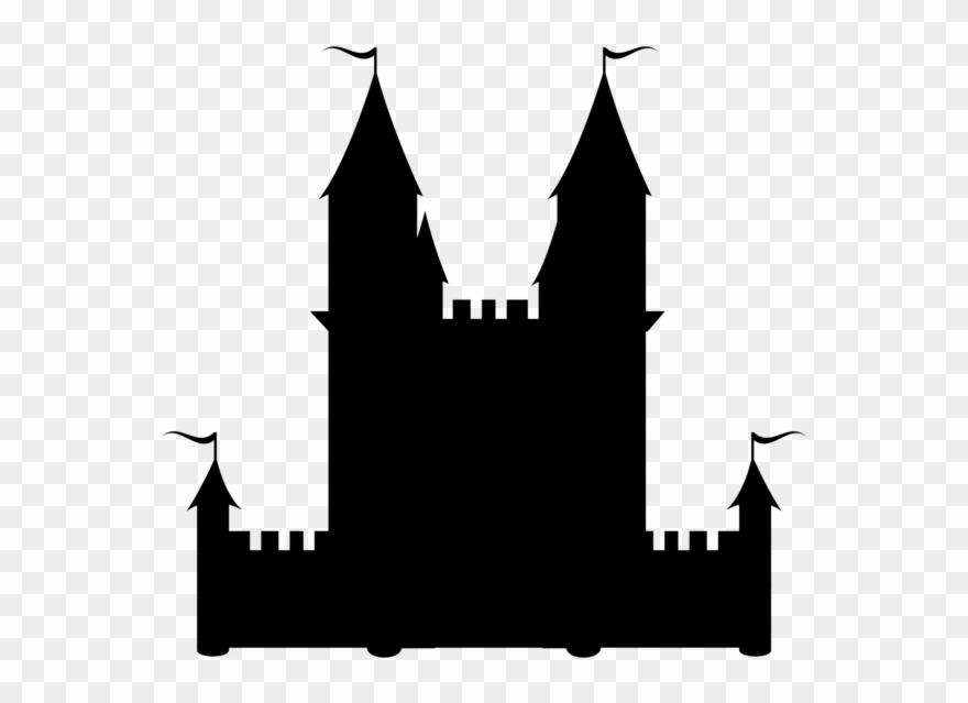 castle # 4878453