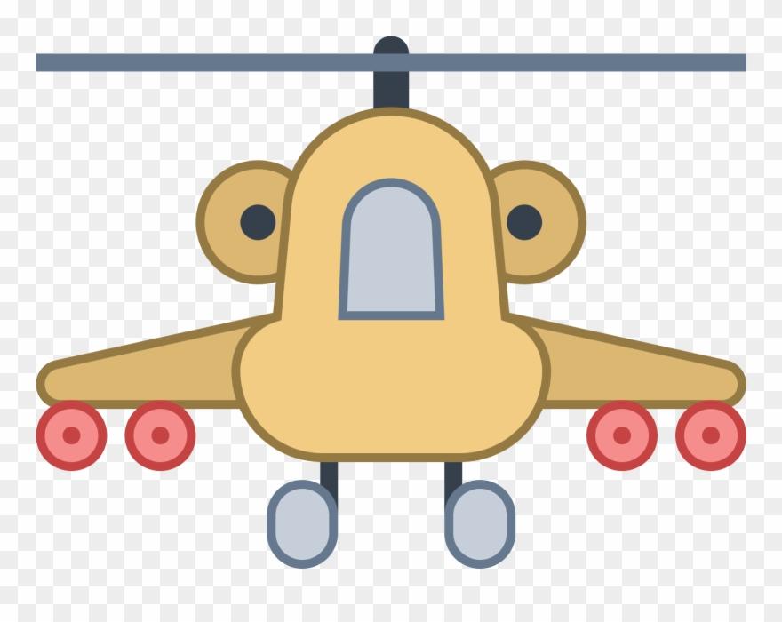 military-aircraft # 4878552