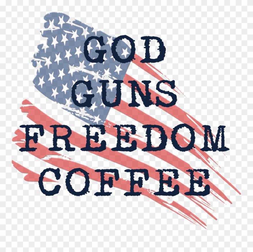 coffee # 4878558