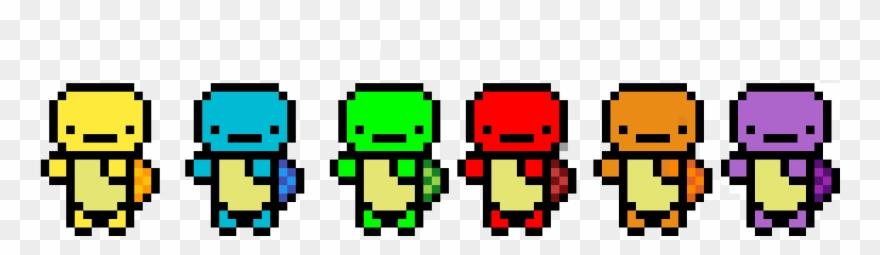 turtle # 4878771