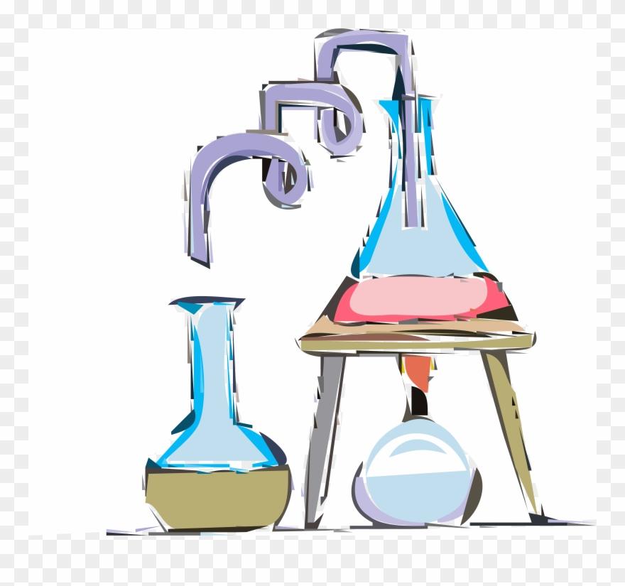 chemistry # 4878162