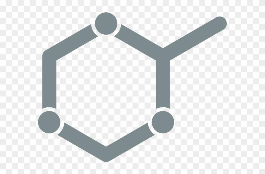 chemistry # 4878132