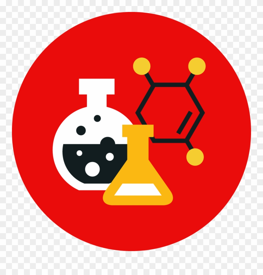 chemistry # 4878166