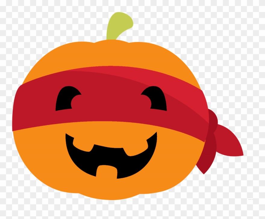 pumpkin # 4880266
