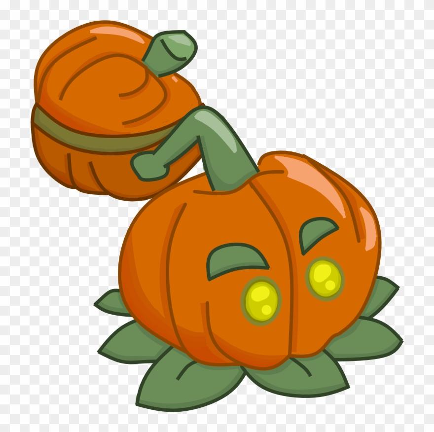 pumpkin # 4880263