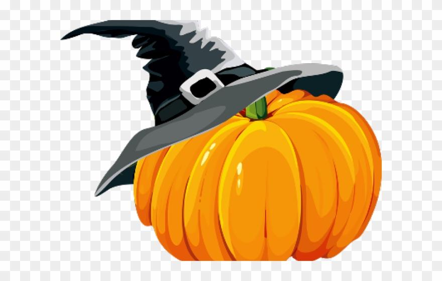 pumpkin # 4880265