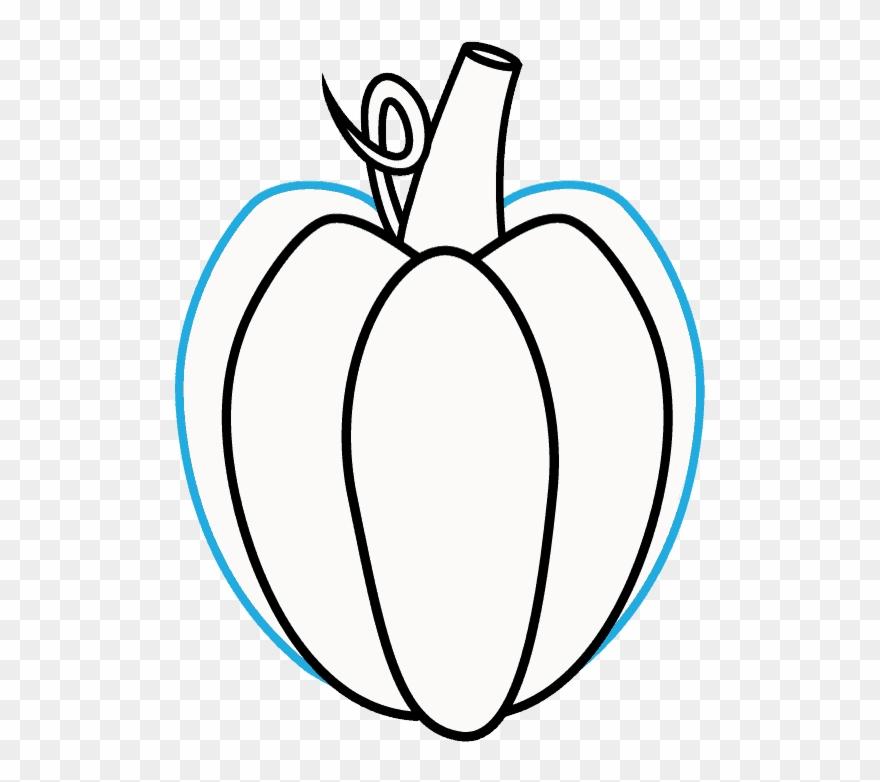 pumpkin # 4880279