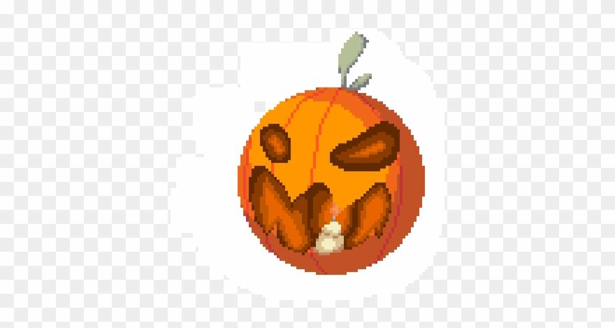 pumpkin # 4880280