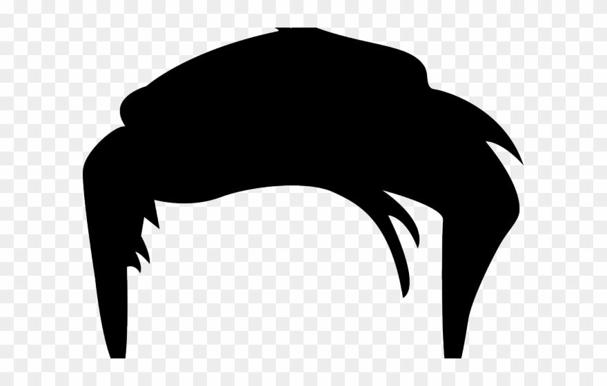 black-hair # 4880206