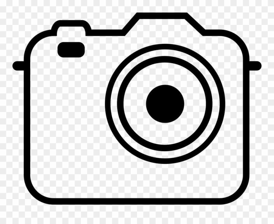 camera # 4880419