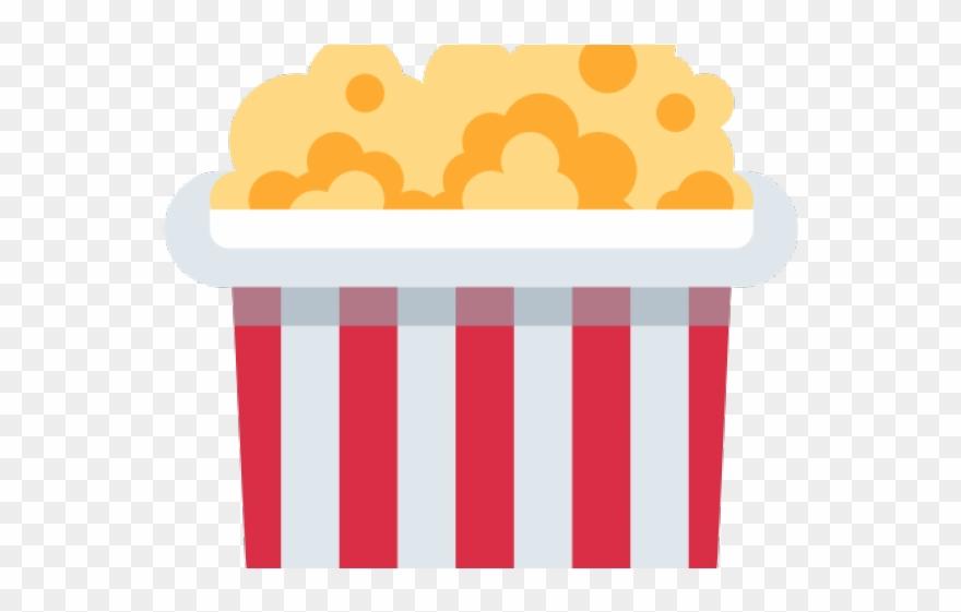 popcorn # 4880582