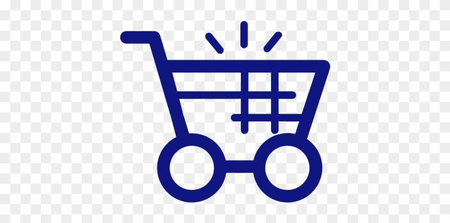 shopping-cart # 4880561