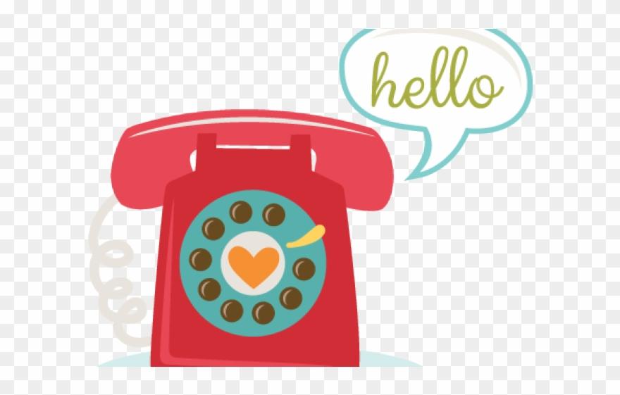 telephone # 4877740