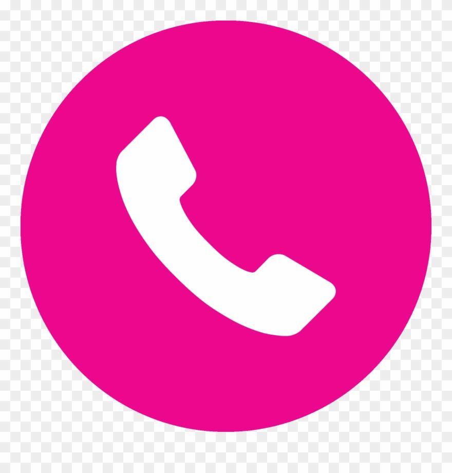telephone # 4877956
