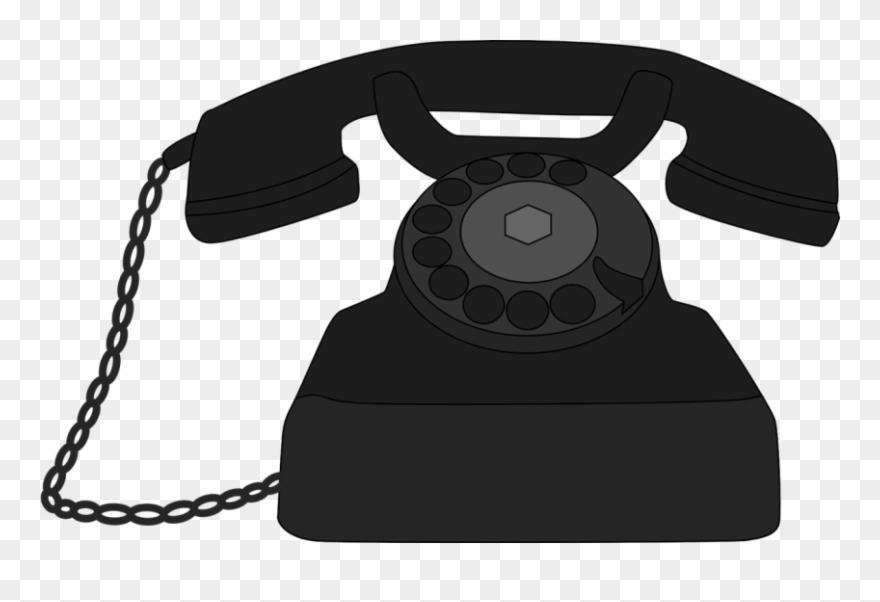telephone # 4877970