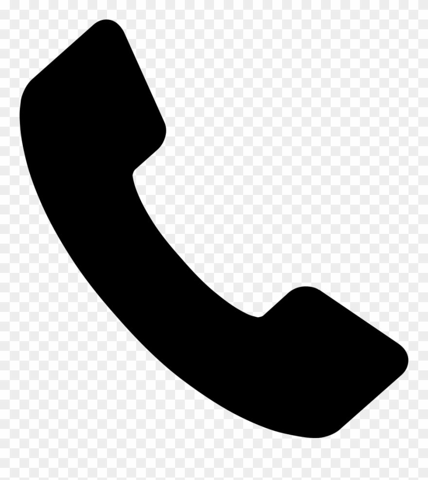 telephone # 4877958