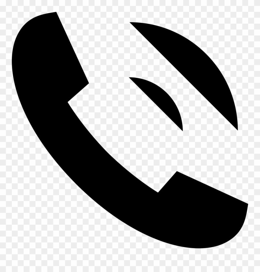 telephone # 4877959