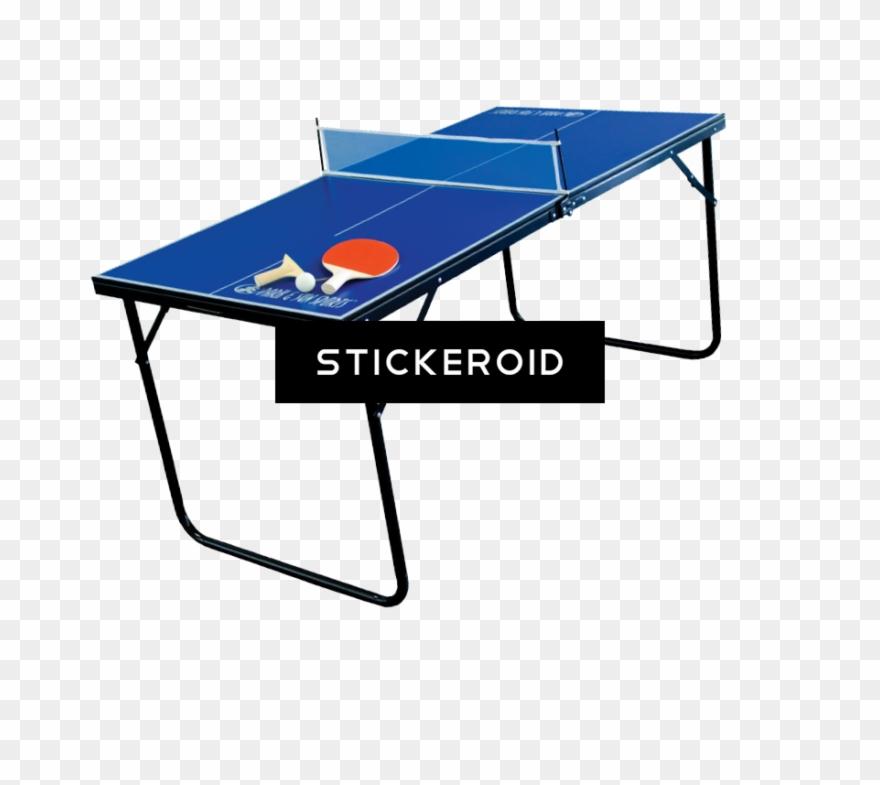 ping-pong # 4877686