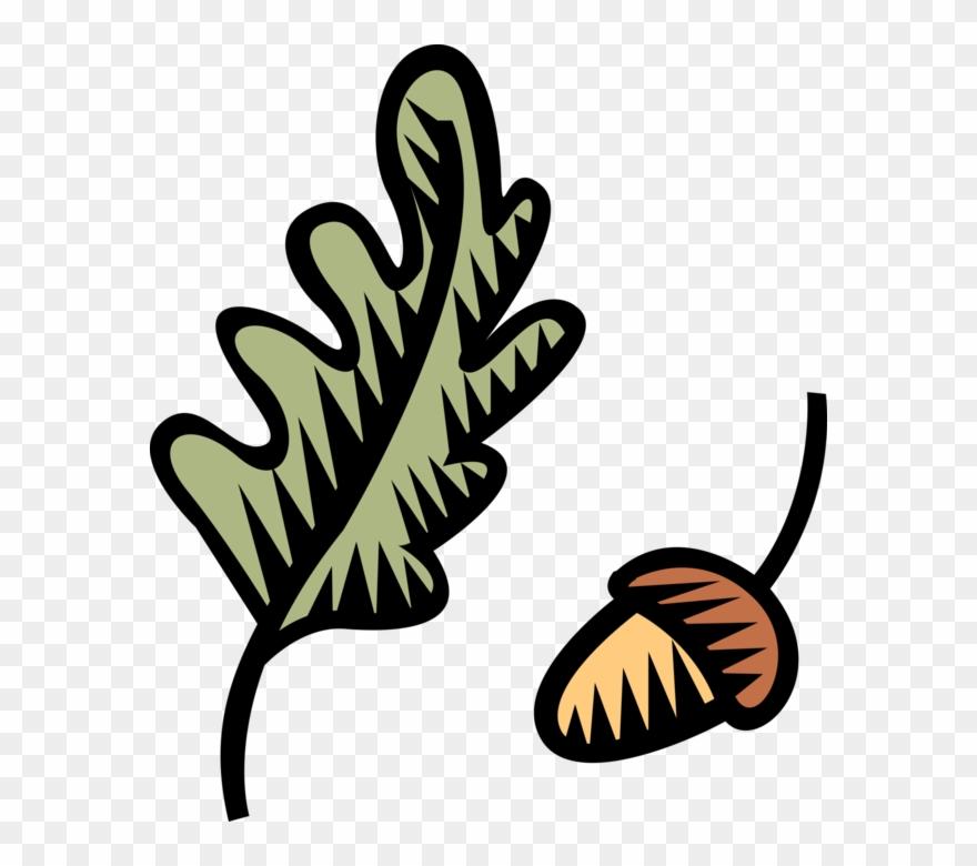 leaf # 4877820
