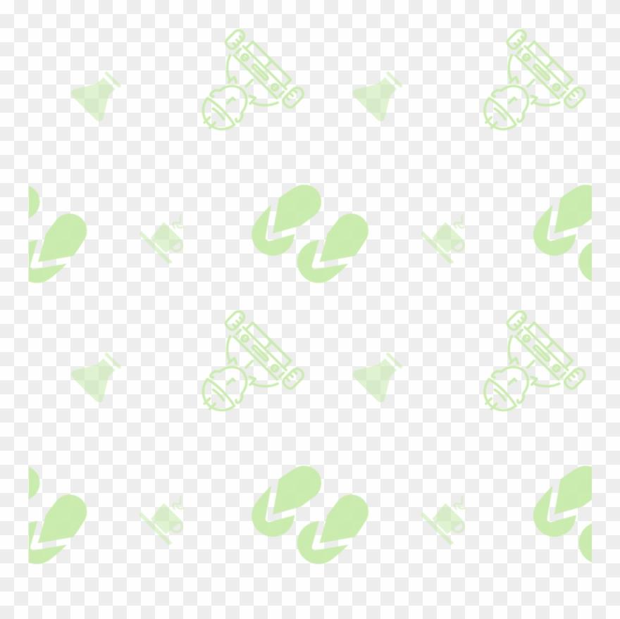 pattern # 4877817