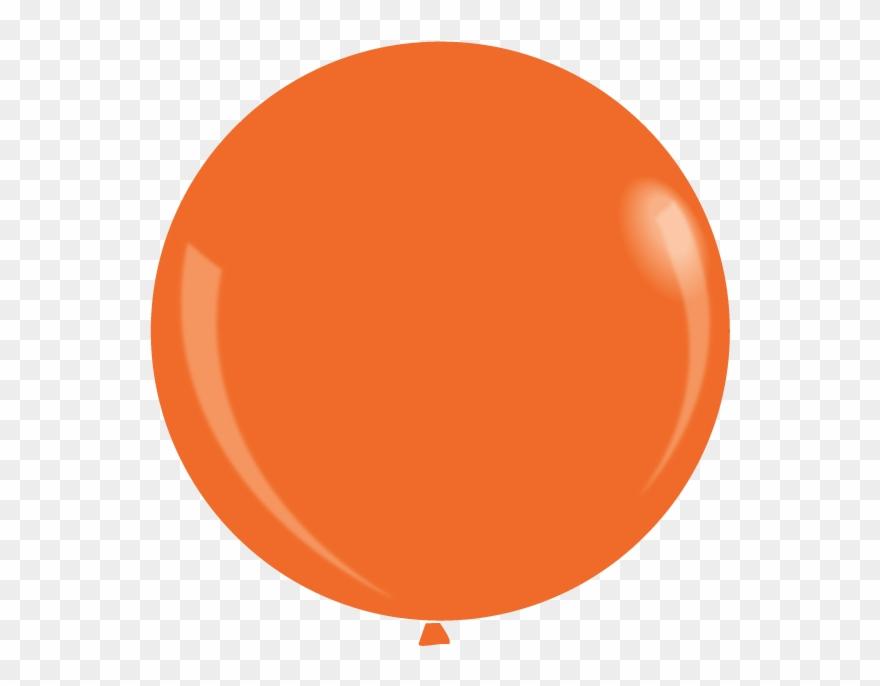 orange # 4877844